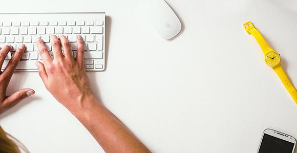 ブログ運営のコツ