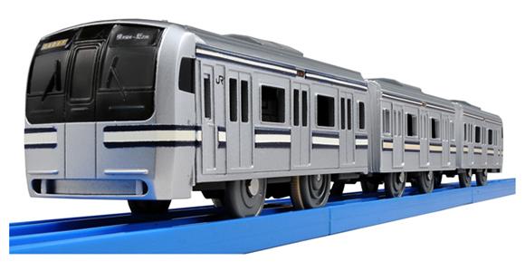 S-16 E217系 横須賀線