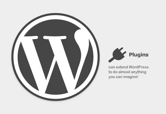 WordPress時短プラグイン5選