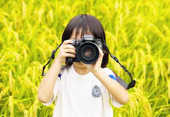 ブログのアイキャッチに使いたい無料写真素材サイト