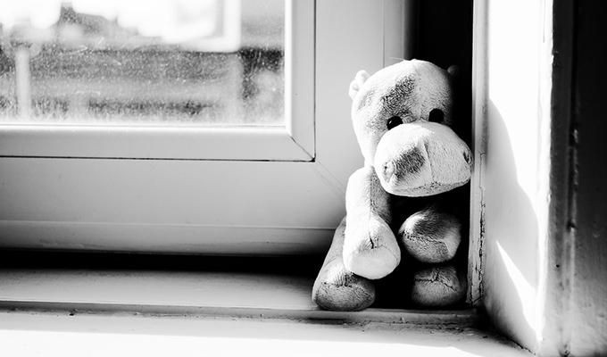 口うるさく「駄目」と叱ってしまう父親の悩み