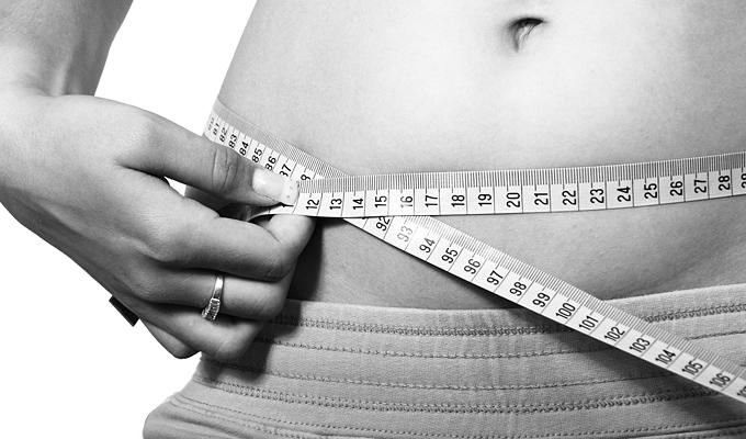 体重が10kg減ったら、人生観が変わってきた話