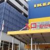 子供も楽しめる? 多摩都市モノレールで「IKEA立川」に行ってみた