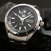 コスパ最強!の機械式腕時計「SEIKO 5」。ビジネスでも使えそうな、欲しいモデルをメモしておく